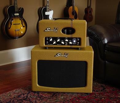 Swart amplifiers Ast_he10