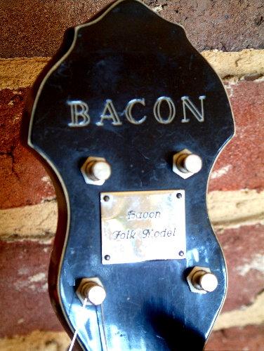 GRETSCH BANJO et UKULELE... Baconf10