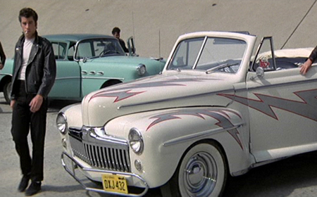 véhicule US et les belles vintage européennes. Blog_010