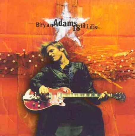 Bryan Adams Bryan_10