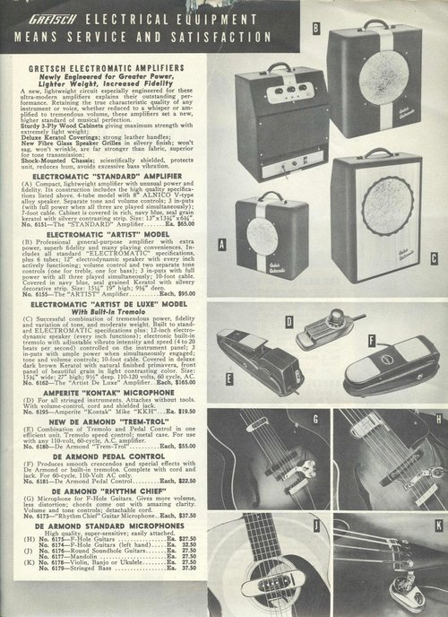 1949 Gretsch Electromatic Cat_1915