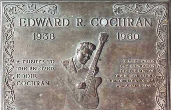 Eddie COCHRAN Cochra10