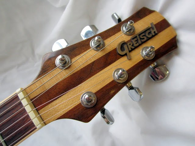 Gretsch headstocks Com_gm10