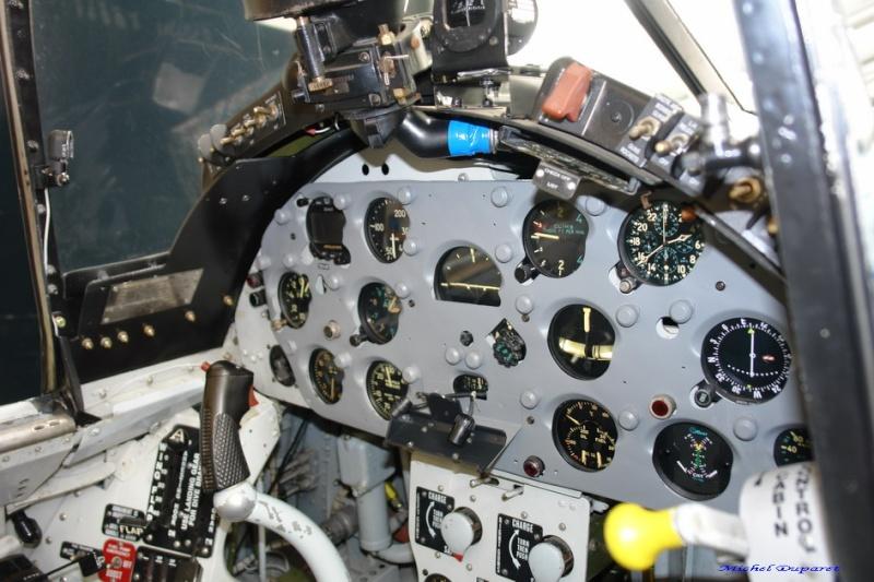 "Gretsch corsair 58 et 55 ""6014"" VS ""corsair F4u.."" Corsai14"