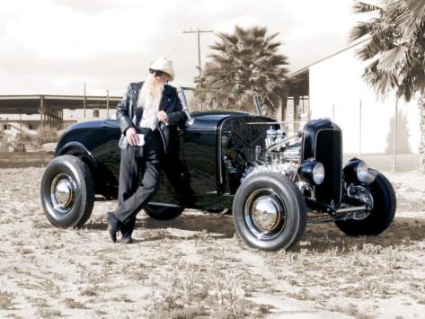 véhicule US et les belles vintage européennes. David-10