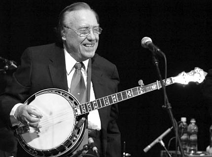banjo 5 cordes Earl_s10