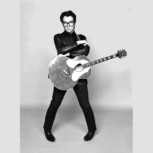 Elvis Costello Elvisc10