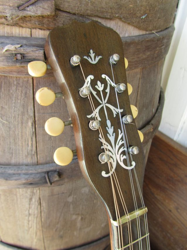 Gretsch headstocks - Page 2 Greman10