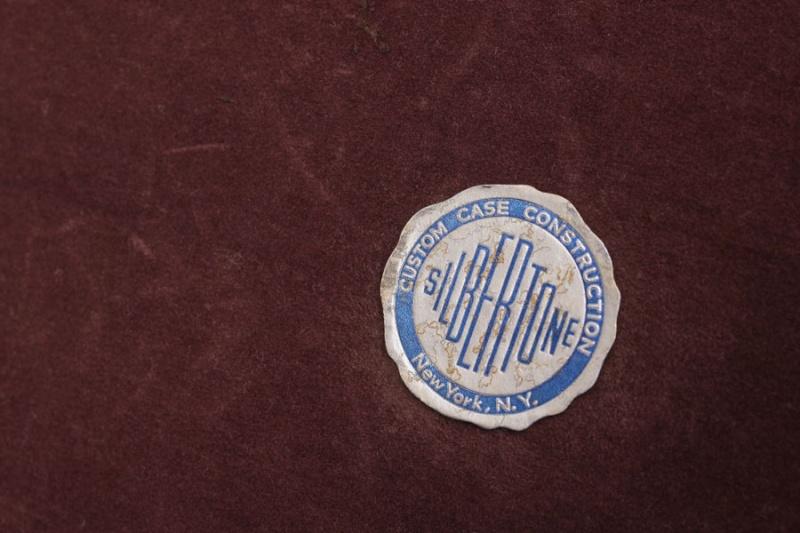 Gretsch Electromatic Lap Steel ... Grets111