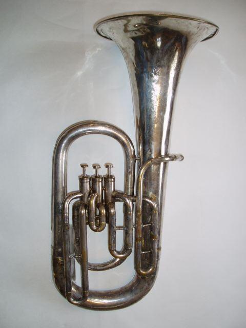 Vintage Gretsch Copper(cuivre) Grets127