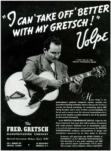 Posters & print advertising  Grets258