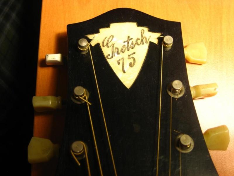 Gretsch headstocks Grets260