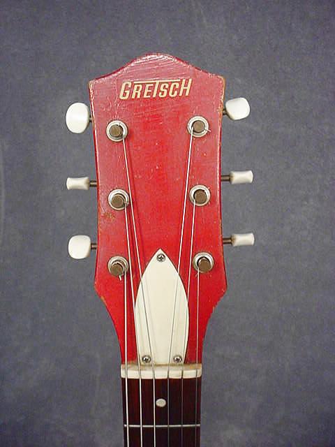 Gretsch headstocks Grets264