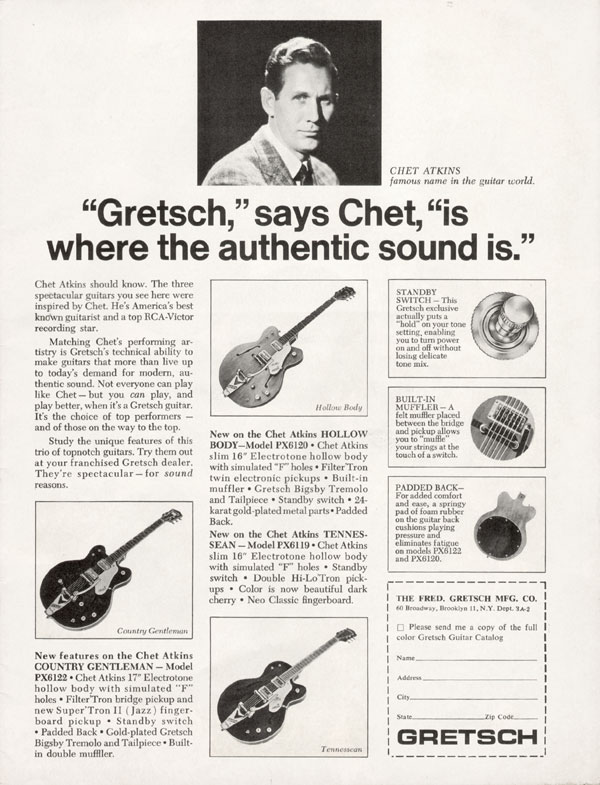 Posters & print advertising  Grets271