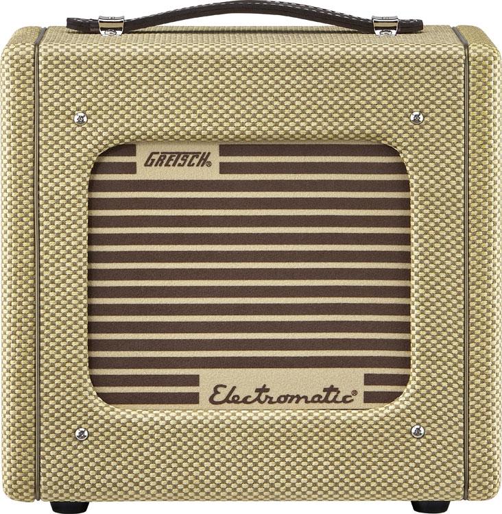Gretsch G5222 Electromatic Gretsc56