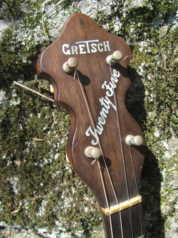 Gretsch headstocks - Page 2 Gten310