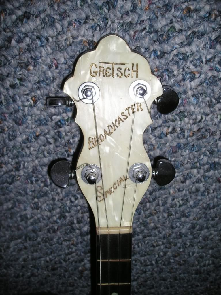 Gretsch headstocks Headst13