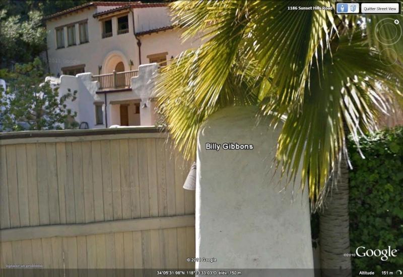BAR  BAR   BAR    BAR   BAR   BAR   - Page 2 House_10