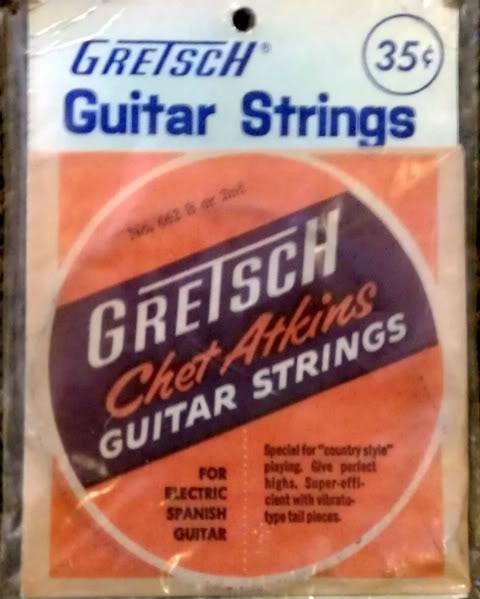 GRETSCH ® EAGLE BRAND...............(les cordes gretsch) Imag0310