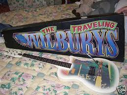 gretsch TW traveling wilburys Image190