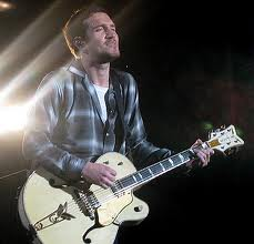 John Frusciante Image221