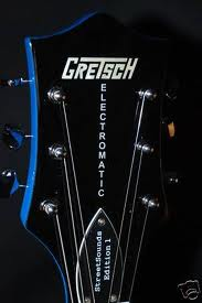 Gretsch G5120 TTB Image231