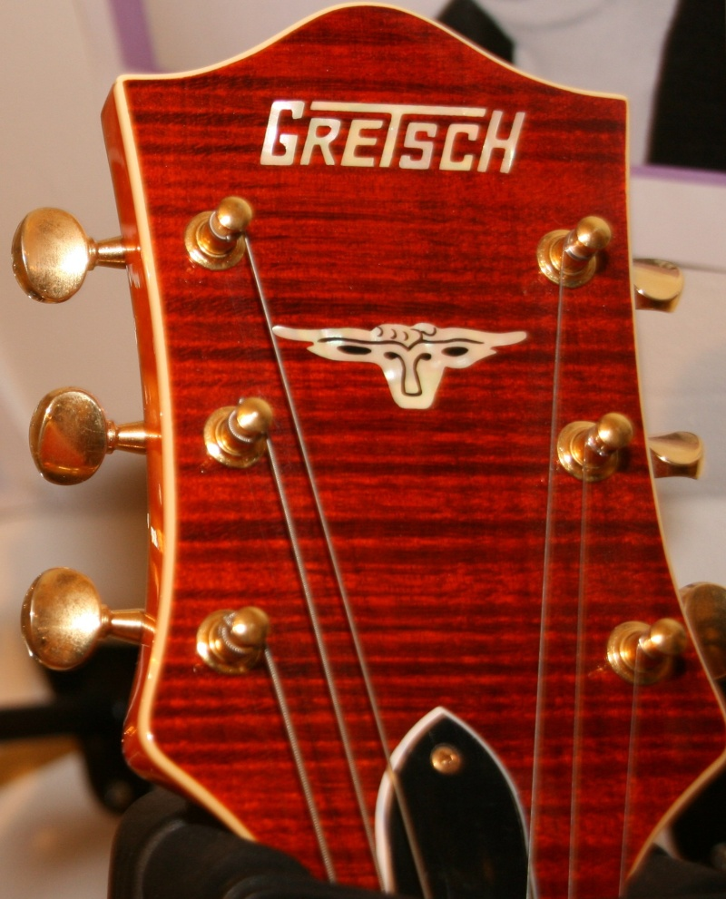 Gretsch headstocks Img_3310