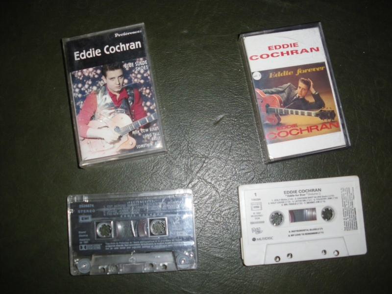 Eddie COCHRAN Imgp1034
