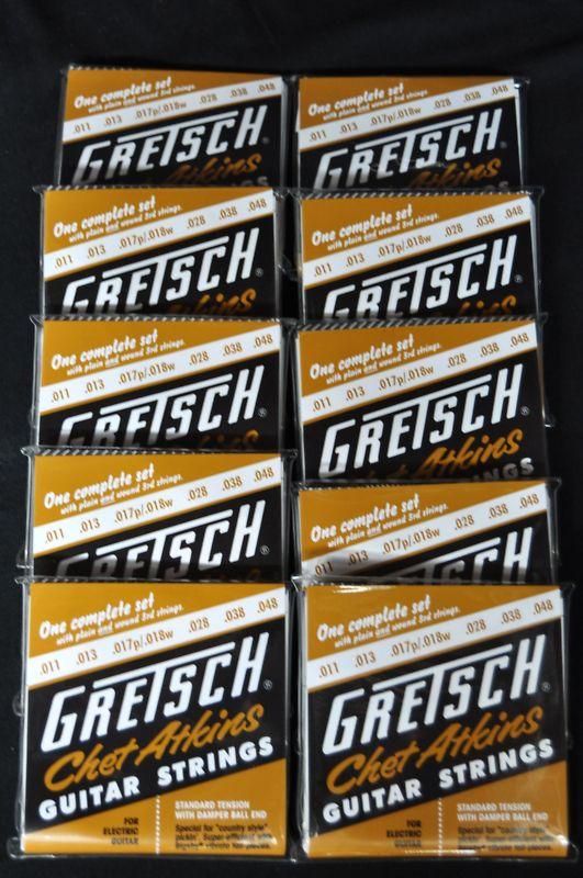 GRETSCH ® EAGLE BRAND...............(les cordes gretsch) Kgrhqj10