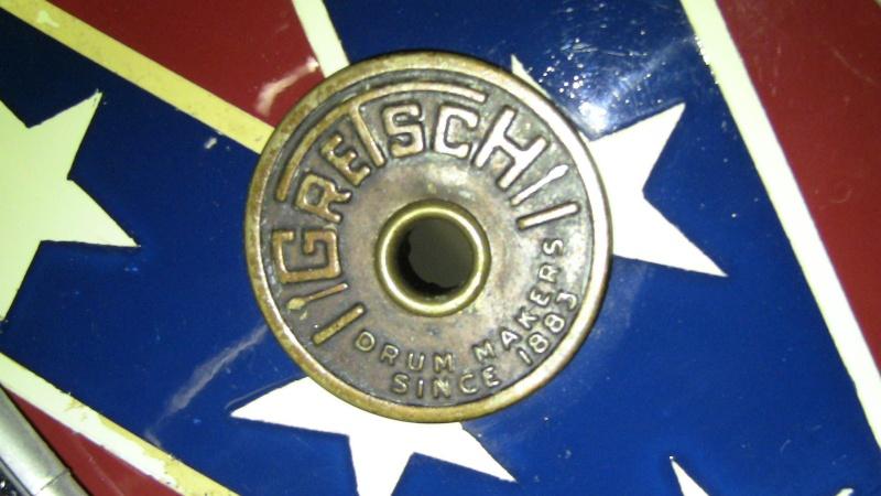 Photos de batterie gretsch vintage (en set ou fut etc.....) Kgrhqv24