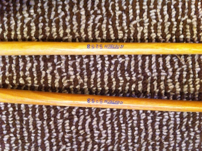 "Gretsch ""snare drum stick"" Kgrhqv25"