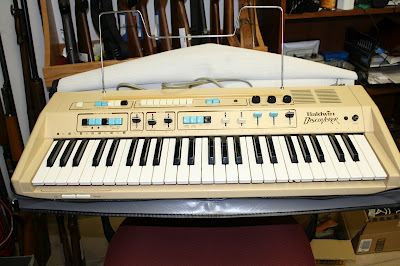Gretsch & Baldwin ( Orgue / Clavier / synthé etc...) Kgrhqz19