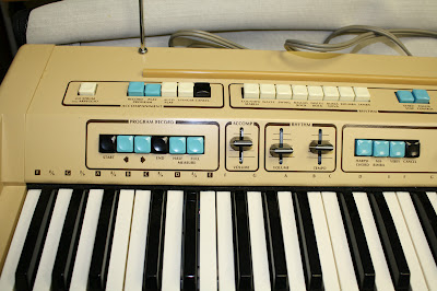 Gretsch & Baldwin ( Orgue / Clavier / synthé etc...) Kgrhqz20