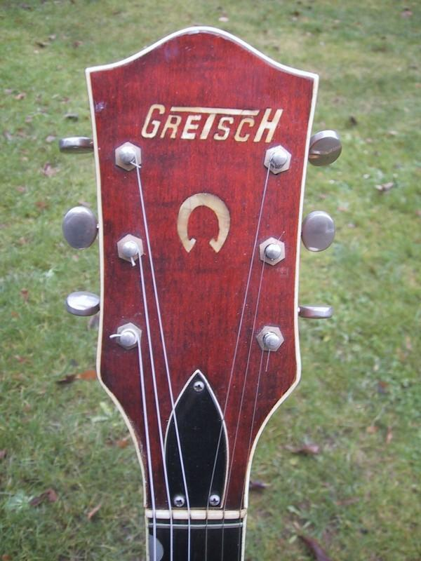 Gretsch headstocks - Page 2 L16