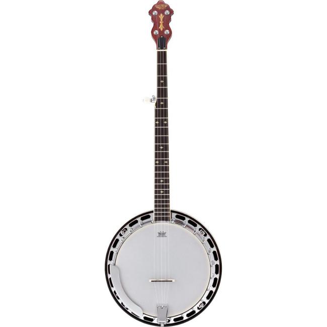 banjo 5 cordes M0023810
