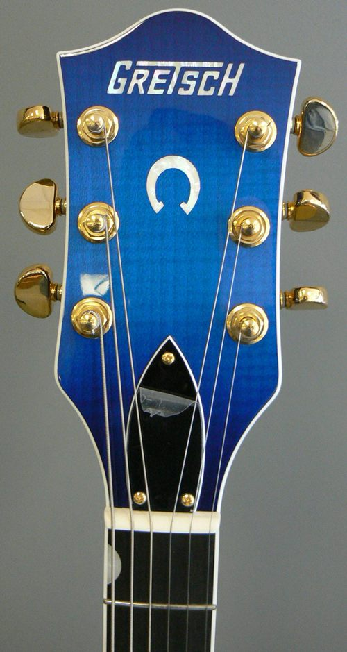 Gretsch headstocks P1360010