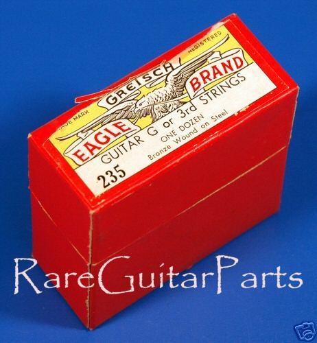 GRETSCH ® EAGLE BRAND...............(les cordes gretsch) P1_u2c10