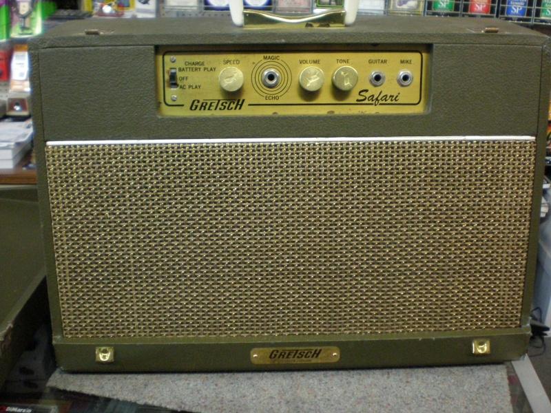 "1965 Gretsch ""Safari"" P1_ubb10"