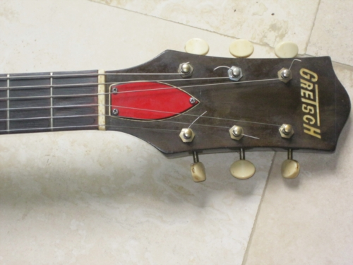 Gretsch headstocks P3_u0v11