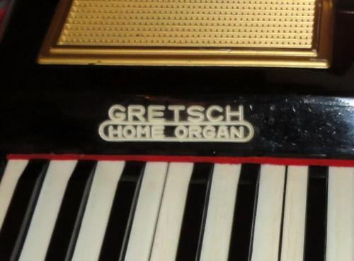 Gretsch & Baldwin ( Orgue / Clavier / synthé etc...) P3_ubv10