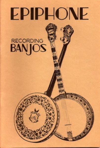banjo 5 cordes Produc10