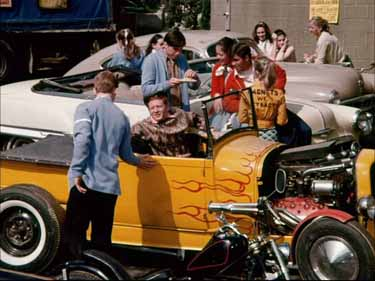 véhicule US et les belles vintage européennes. Ralph-10
