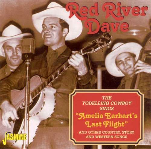 """""""Red River"""" Dave.......McEnery Red-ri10"""