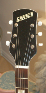 Gretsch headstocks Sans_t13
