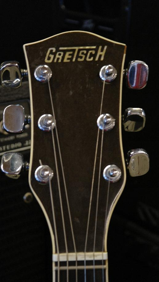 Gretsch headstocks Super_10