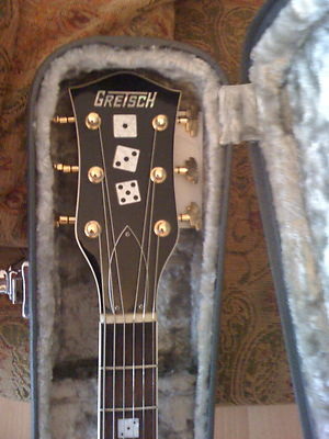 Gretsch headstocks T2ec1657