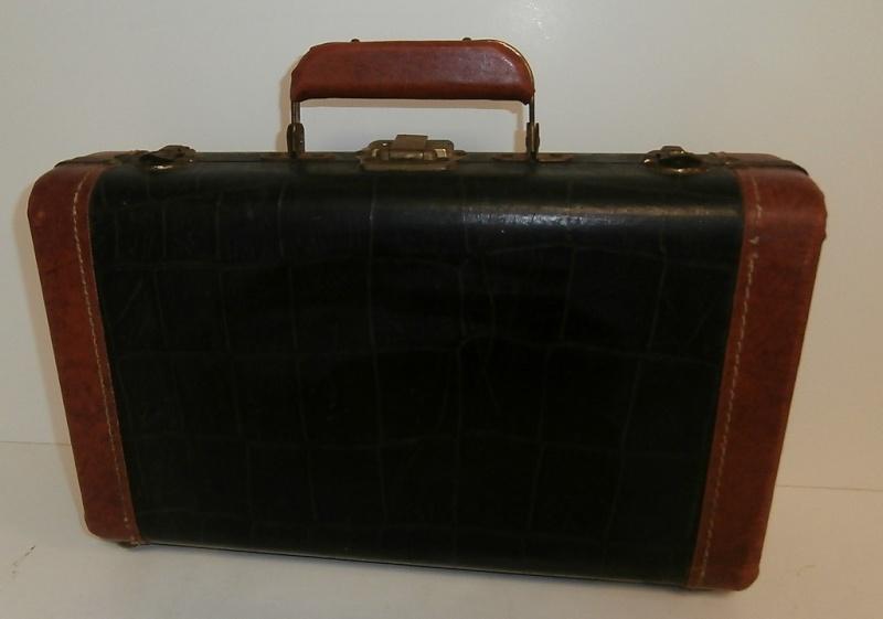 Vintage Gretsch Copper(cuivre) T2ec1664