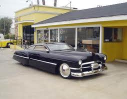 véhicule US et les belles vintage européennes. Talach35