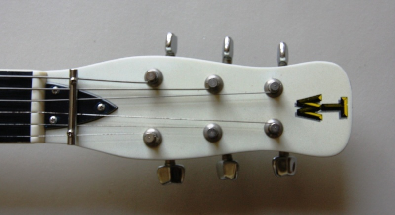 Gretsch headstocks Tw30010