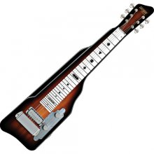 Gretsch Electromatic Lap Steel ... Unname10